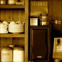 SandCafe